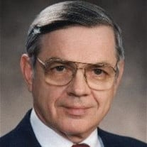 "Robert  J.  ""Bob"" Gran"