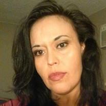 Miranda Goodman Herrera