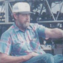 Ronald L. Leiding