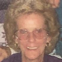 Elizabeth A. Cook