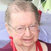 Anna Bochan