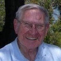 John P. Beynart