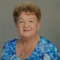 Nancy Farnum Dunn