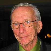 John W. Lucid