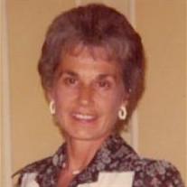 Norma D. Uischner