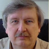 Allan J. Zmyslowski