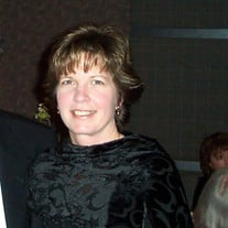 Deborah L. Bettenhausen