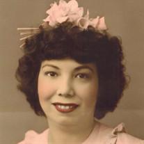Ruth R. Gonzalez