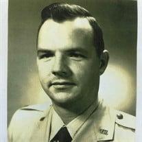 "James ""Jim"" Donald Hawkins Sr."