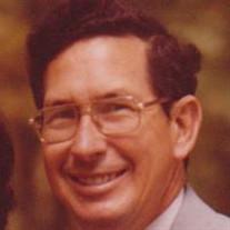 Rubble Miller  Smith