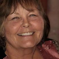 Belinda  Jean Braddock
