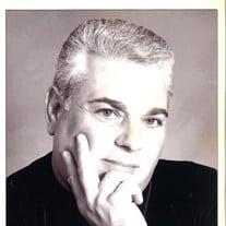 Robert J. Conigliaro