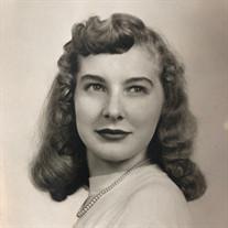 Lillian B. Soporowski