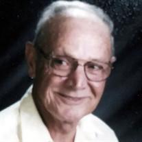 Mr. B. L.  Abernathy