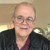 Robert P. Mazzarino Sr.