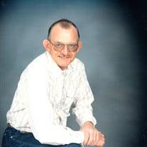 Gordon  Merle Haynes