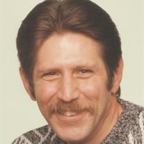 Danny Jay Watson