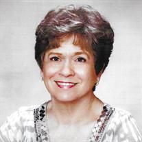 Brenda Lee Kelley