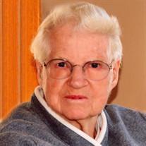 Nellie Heern