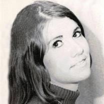 Linda Roselle Crisafi