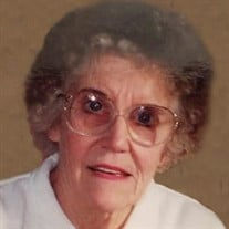 Dolores M. Zurski