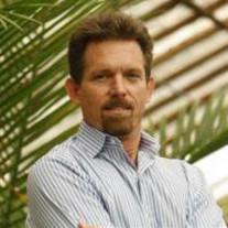 Mark Sitterding