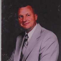 Elmer Burchwell