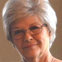 Karen L. Reeb