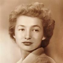 Ann C. LeFort