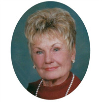 Esther E. Hoover