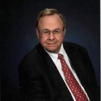 Leland Rex Ayers
