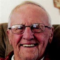 Charles T. Miller