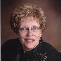Margie Ellen Postier