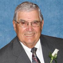Robert  A. (Bob)  Conrad
