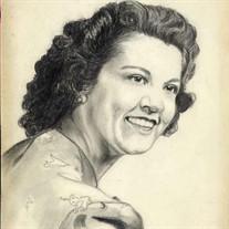 Mary A. Nowak (Licari)