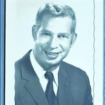 Stanley Davis  Chovnick