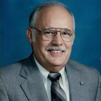 Gerald C. Edwards