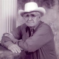 Mr. L J Baird