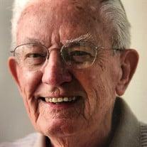 Lewis  John  Qualman