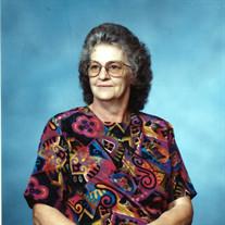 Jessie I. Smith