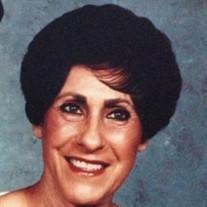 Virginia Litton Kirby
