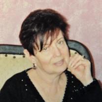 Kathleen M. Platt