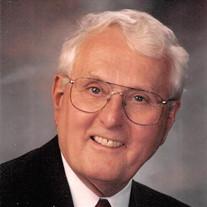 William  S.  Wrigley