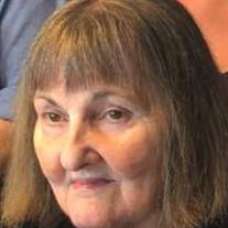 Joyce Micovich