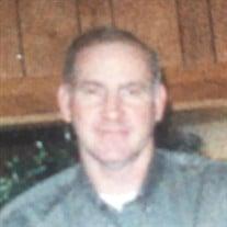 Ronnie L.  Dalton
