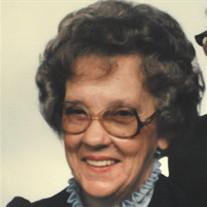 Thelma G. Lucado