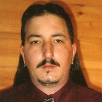 Jason B. Case