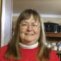 Debra Katherine Poskin