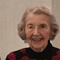 Carol Ann Conley
