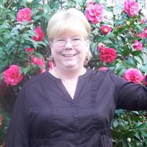 Patricia Marie Janecek